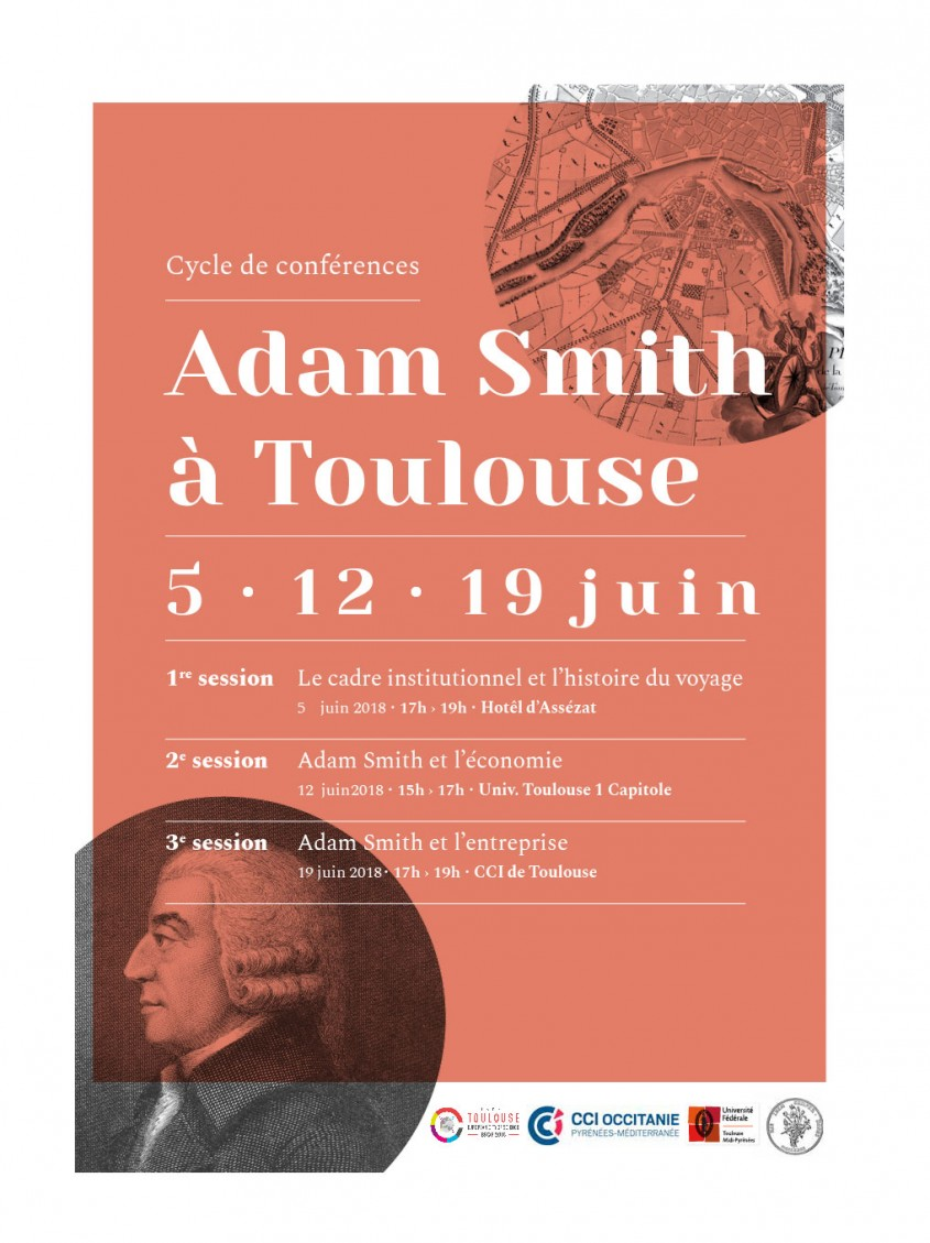 affiche_colloque_adam_smith_2604-2.jpg