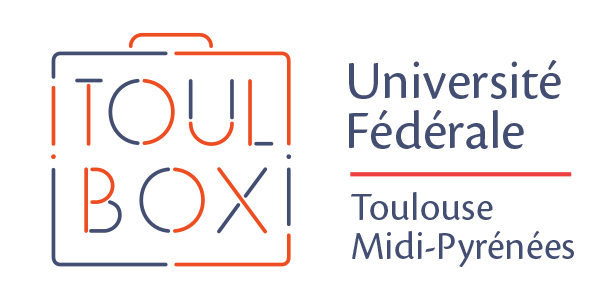 The services offered by the Toul'Box and its team will help you to prepare your stay