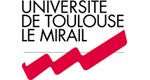 Université Toulouse Le Mirail